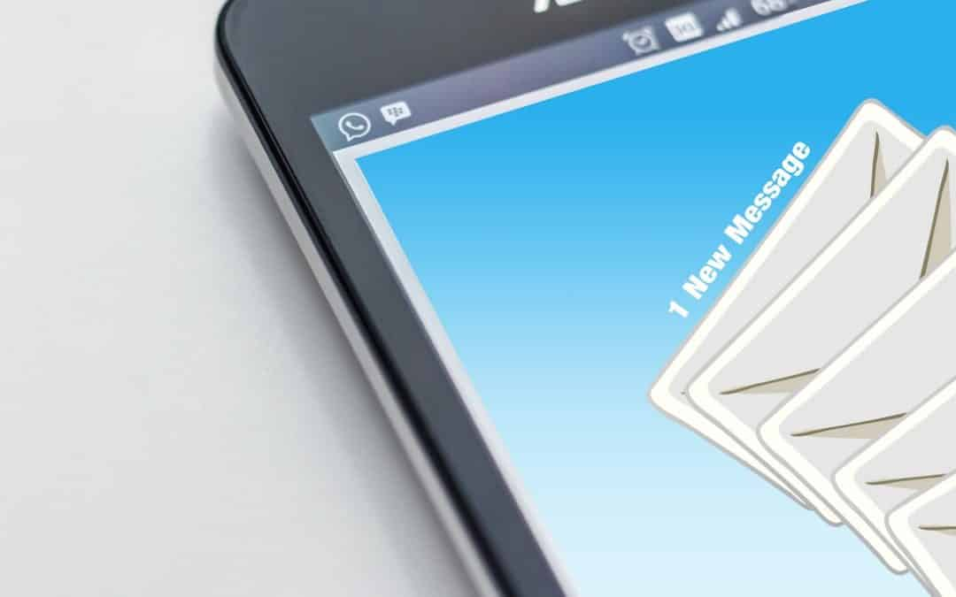 Mailchimp vs Inxmail: Which One is For You?