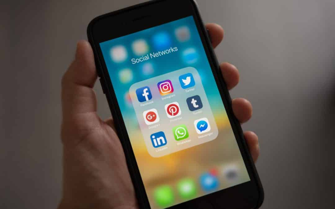 5 Costly Social Media Mistakes to Avoid