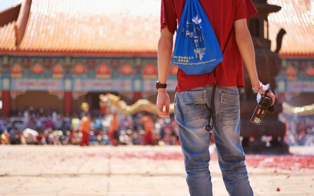How B2B Companies Can Leverage on the Popularity of Video Content in China