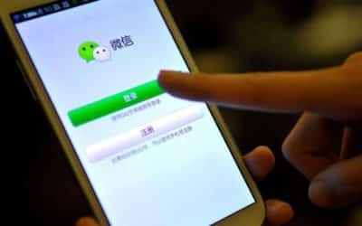 13 Tips on How to Boost Your WeChat Followers