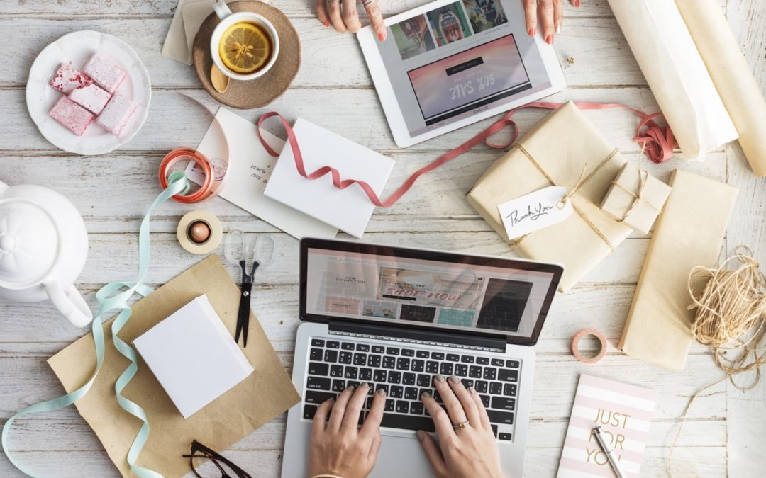 Blog Strategies for Your Business